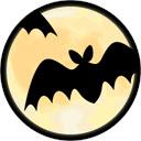 Bat! Images Hunter