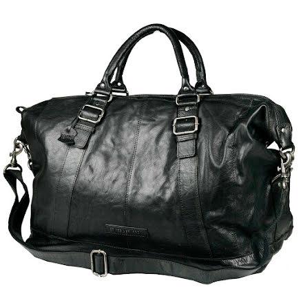 Spikes & Sparrow Bag black 7723831
