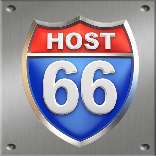 Host66 Web Solution avatar image