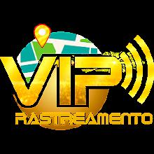 VIP Rastreamento Download on Windows