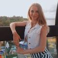 Ирина Сологуб