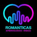 Românticas Internacionais icon