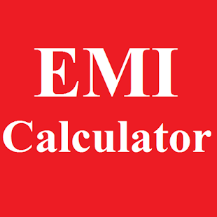 Easy EMI Calculator 2017 - náhled