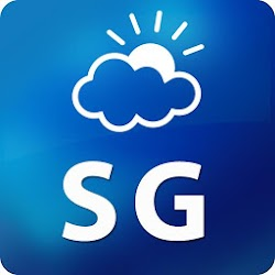 Weather Singapore