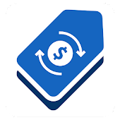 TagPrices - Monitor Prices And Set Alerts Android APK Download Free By A.E. Bits