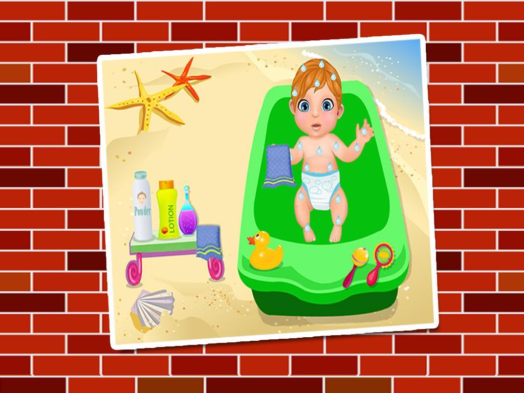 Perawatan Bayi Baru Lahir Saya Apl Android Di Google Play