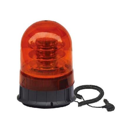 Rotella LED Magnetfäste