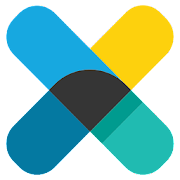 App Agen Kuota Murah APK for Windows Phone
