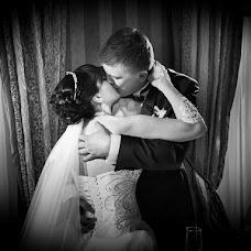Wedding photographer Tatyana Kotik (fotokar). Photo of 26.06.2014
