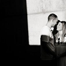 Wedding photographer Ioana Radulescu (radulescu). Photo of 23.06.2017