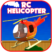Absolute RC Helicopter Flight