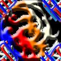 대박만세력 icon
