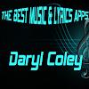 Daryl Coley Paroles Musique APK