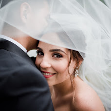 Wedding photographer Asael Medrano (AsaelMedrano). Photo of 06.12.2018
