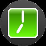 Alarm Clock Tokiko Free No Ads 5.0.5