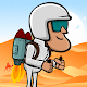 Download Jetpack Brawl: Desert Royale For PC Windows and Mac