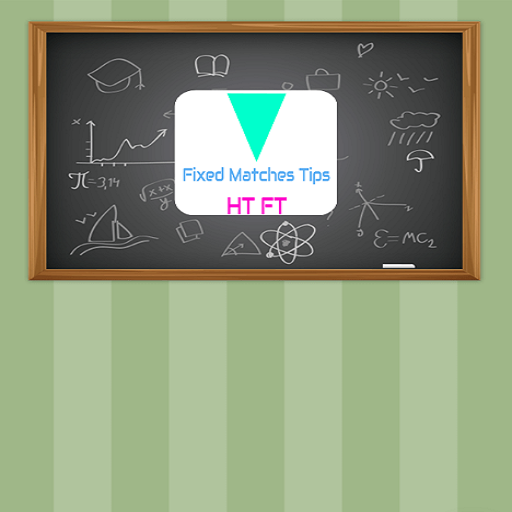 Fixed Matches Tips HT FT Professional Apk 1