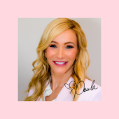 Paula White Ministries Media
