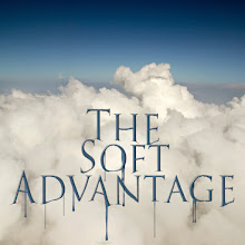 Photo: The Soft Advantage