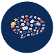 Messengera for social network apps icon