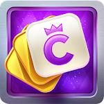 Crossword Champ Icon