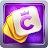 Crossword Champ 2.0.1 Apk