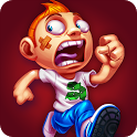 Running Fred icon