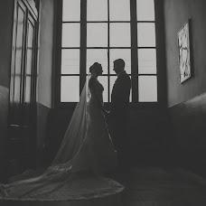 Wedding photographer Luis Zapata (LuisZapata). Photo of 23.12.2015