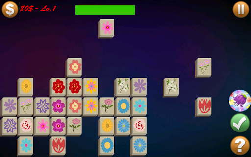Onet Connect Flowers - Matching Games android2mod screenshots 16