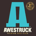 Logo for Awestruck Ciders