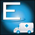 Euromedica icon