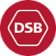 DSB App Download on Windows