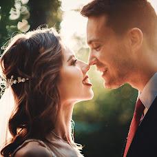 Wedding photographer Artur Eremeev (Pro100art). Photo of 12.12.2018