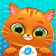 Bubbu – My Virtual Pet Android apk