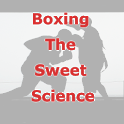Boxing The Sweet Science icon
