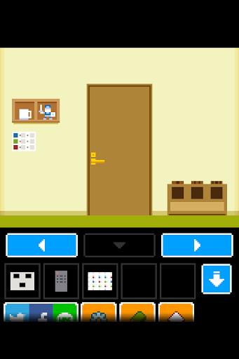 Tiny Room 2 -room escape game- 1.0.2 Windows u7528 2
