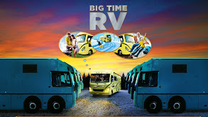 Big Time RV thumbnail