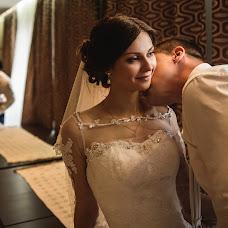 Свадебный фотограф Вадик Мартынчук (VadikMartynchuk). Фотография от 16.09.2015