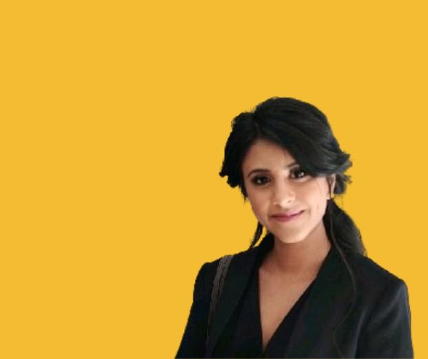 Vish Sri