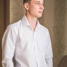 Wedding photographer Arina Chelyshkova (arinachelyshkova). Photo of 19.02.2017