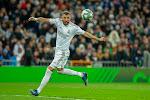 """Lyon heeft een droom: """"We willen met Benzema als aanvoerder de Champions League in"""""""