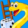 com.iz.snakes.ladders.multiplayer.dice.board.games