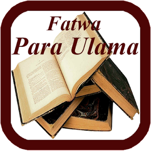 dating fatwa A fatwa on purdah فتوى على of a hundred and twelve assyrian laws dating from the twelfth century bc a fatwa is a religious opinion on the law by an.