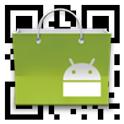 QR2Market icon