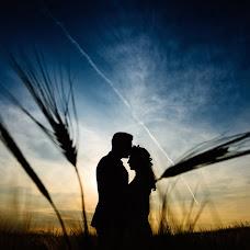 Wedding photographer Florin Pantazi (florinpantazi). Photo of 26.05.2017