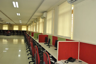 Photo: COMPUTER HUB - 3
