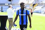 OFFICIEEL: Club Brugge ziet talentvolle middenvelder vertrekken