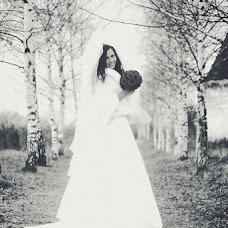 Wedding photographer Madlen Aleksandrova (Madeleine). Photo of 18.12.2012