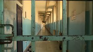 Rezultat slika za americki zatvori