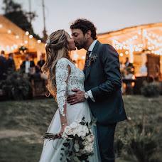 Wedding photographer Abelardo Malpica g (abemalpica). Photo of 23.12.2018